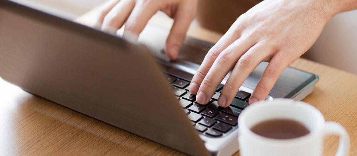 Blogging is Good