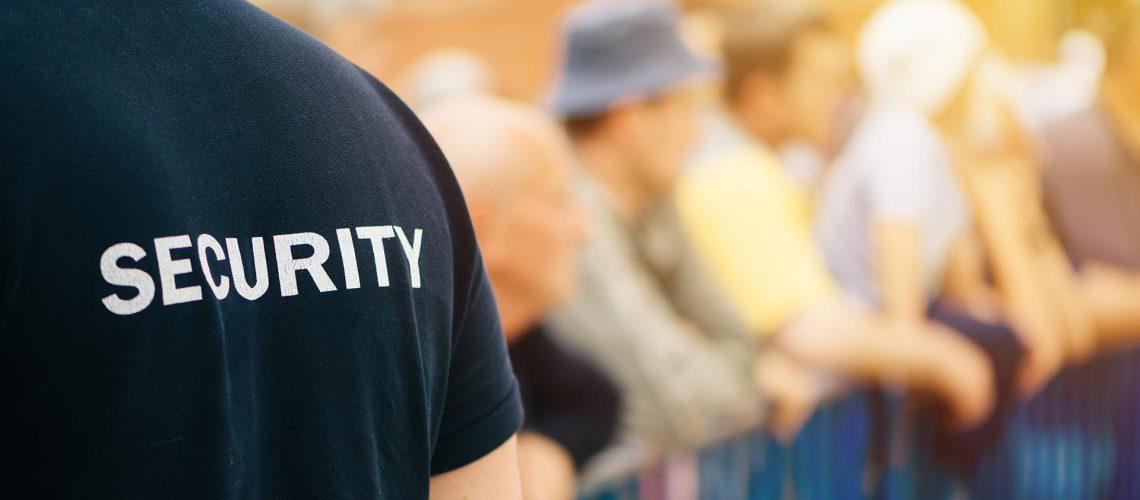 website-security-report