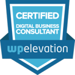 wpe-certification
